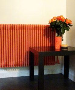 peinture radiateur 750ml