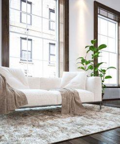 Sous-couche primaire murale blanc intérieur et extérieur NATURA - naturelle écologique - Tassili - 10L