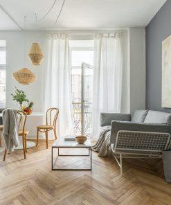 peinture velours interieurs exterieur 10l
