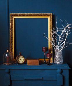 Peinture meuble bois acrylique aspect velours Aqua Bois - 2,5L/ 25 m²