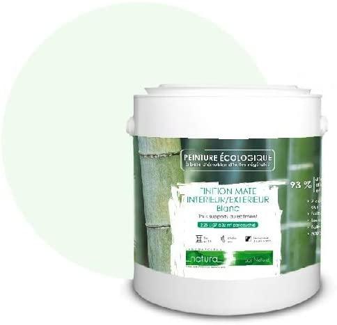 vert-eau-mat-2,5