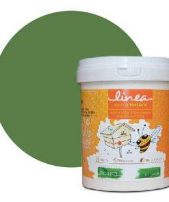 Peinture-pour-ruche-NATURA-Apiculture-